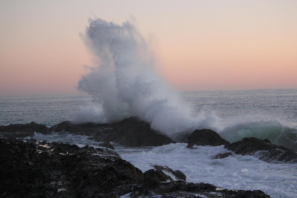 Beach/Water stock 17 by xxMysteryStockxx