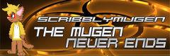 New Signature For MugenGuild