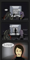 ME2 - Conflict Resolution by Drat-Nine