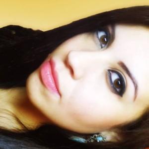 AnaClaudiaTXavier's Profile Picture