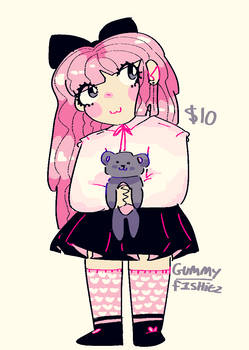 paypal adopt (open)