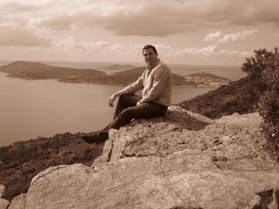 me_5238 by yozdemir