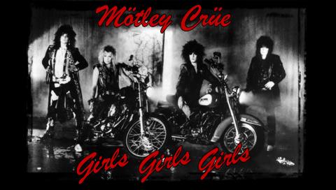 image gallery motley crue wallpaper