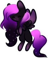Little Luci by origamiparachutes