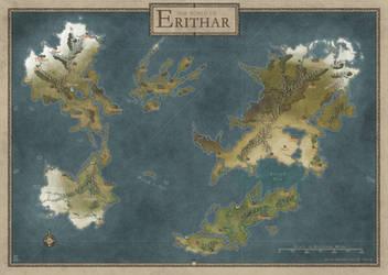 Erithar