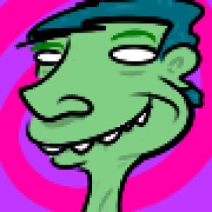 jedo's Profile Picture
