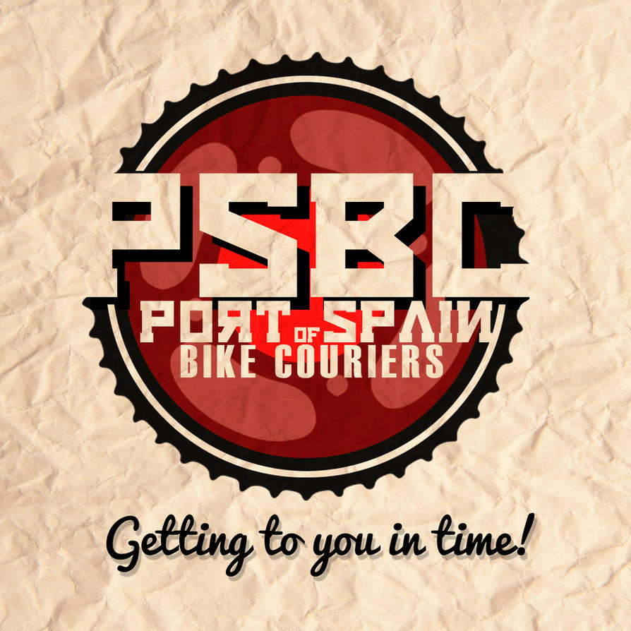 PSBC Poster by aMorle