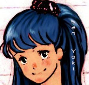 Batanomy's Profile Picture