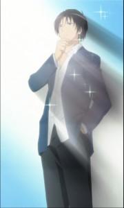 AceZeroX's Profile Picture