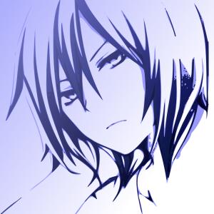 Jinjou's Profile Picture