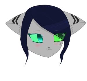 lolitagarrettt's Profile Picture