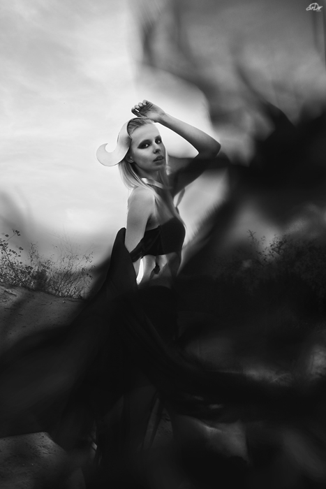 N. by RianaG