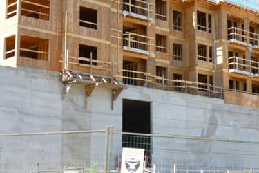 Construction by Quazbut
