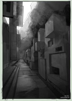 Aricee Alley 2