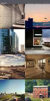 Photography Collection - Nexus 6 Dump