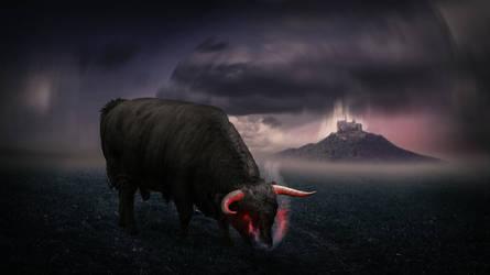 Hell_Bull