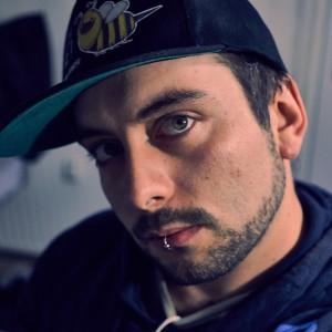 PlanetTzero's Profile Picture