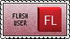 Flash User  STAMP