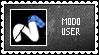 Modo User STAMP by Drayuu