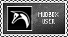 Mudbox User STAMP by Drayuu