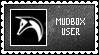 Mudbox User STAMP by Drayuu