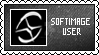 Softimage User STAMP by Drayuu