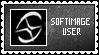 Softimage User STAMP by Drayuu
