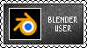 Blender User STAMP
