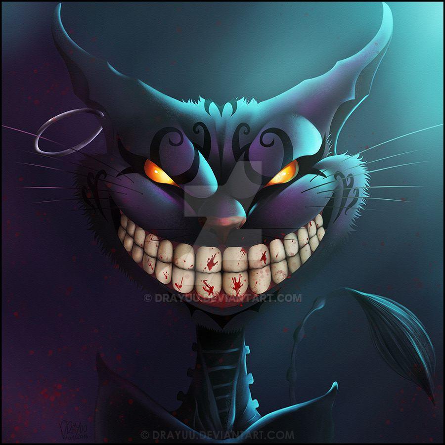 Buy Cheshire Cat Costume Australia