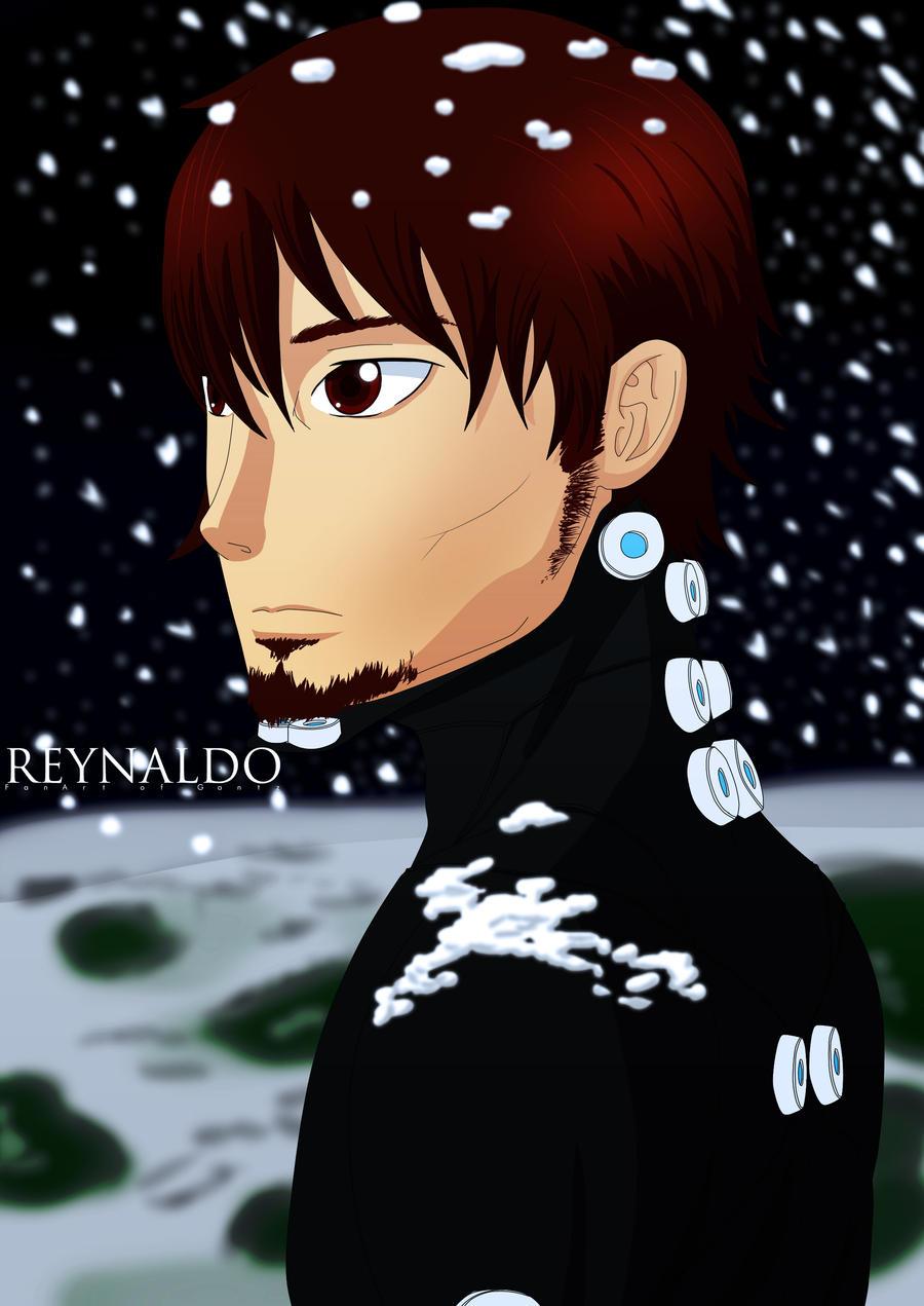 Ficha Reynaldo Survivor_by_dingo666-d37ahf4