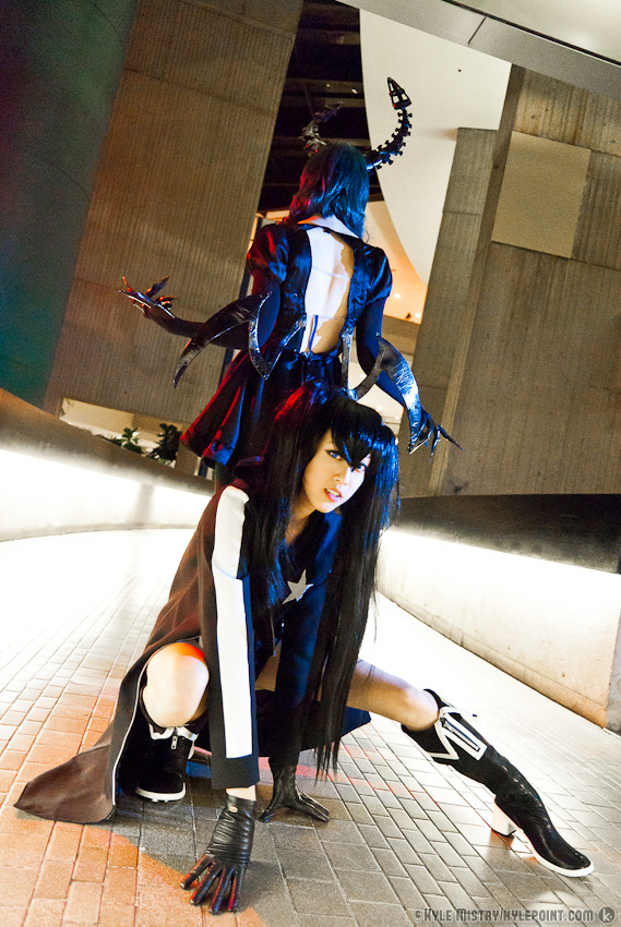 BRS: Battleground by chinasaur