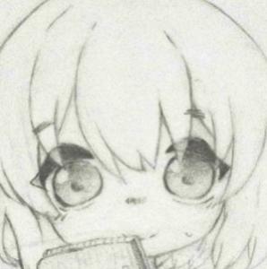Kero-shi's Profile Picture