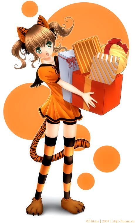 """Obrázek """"http://fc03.deviantart.com/fs20/f/2007/242/d/1/Birthday_presents_by_Hitana.jpg"""" nelze zobrazit, protože obsahuje chyby."""