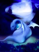 My Fairy Tale by Hitana