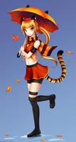 Tigernet4