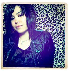 chibi-j's Profile Picture
