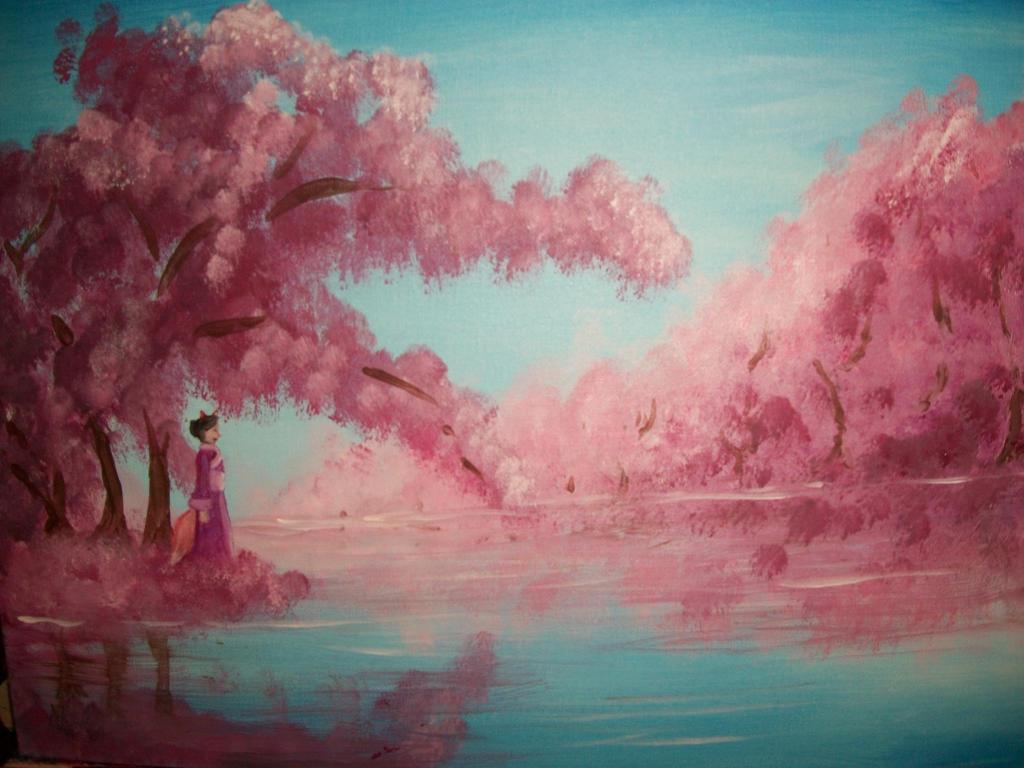 Kitsune by Roseprincess1