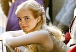 Emma Watson Manip (Merlin) 2