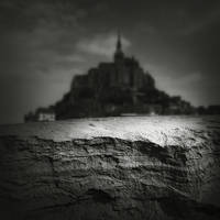 around Le Mont... by Kaarmen