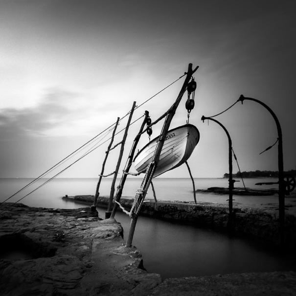 Basania... by Kaarmen