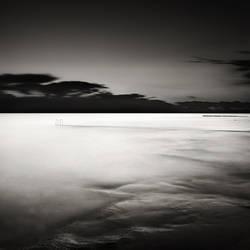 Nocturno by Kaarmen