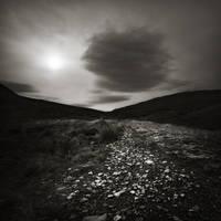 Scotland-1 by Kaarmen