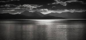 Highlands-7