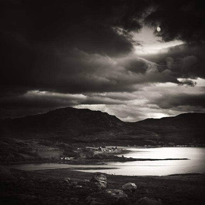 Highlands-9 by Kaarmen