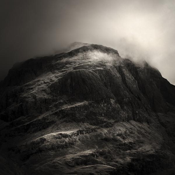 Highlands-12 by Kaarmen
