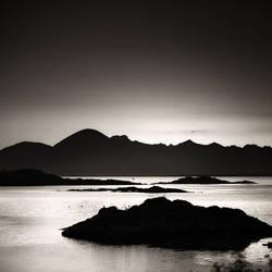 Highlands-23