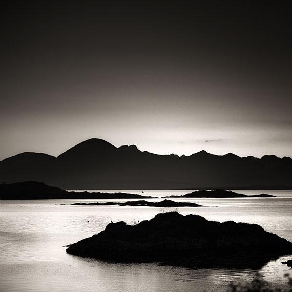 Highlands-23 by Kaarmen