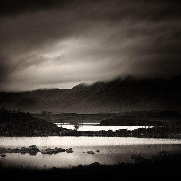 Highlands-24 by Kaarmen