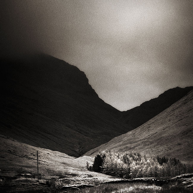 Highlands-27 by Kaarmen