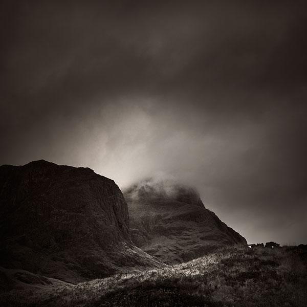Highlands-28 by Kaarmen